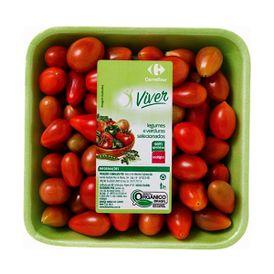 tomate-organico-carrefour-viver-1.jpg
