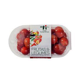 tomate-mascote-frutas-tomita-itimura-180g-1.jpg