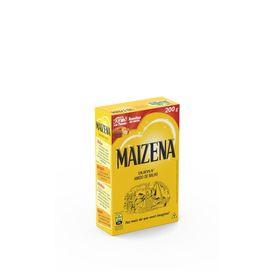 amido-de-milho-maizena-tradicional-200-g-1.jpg