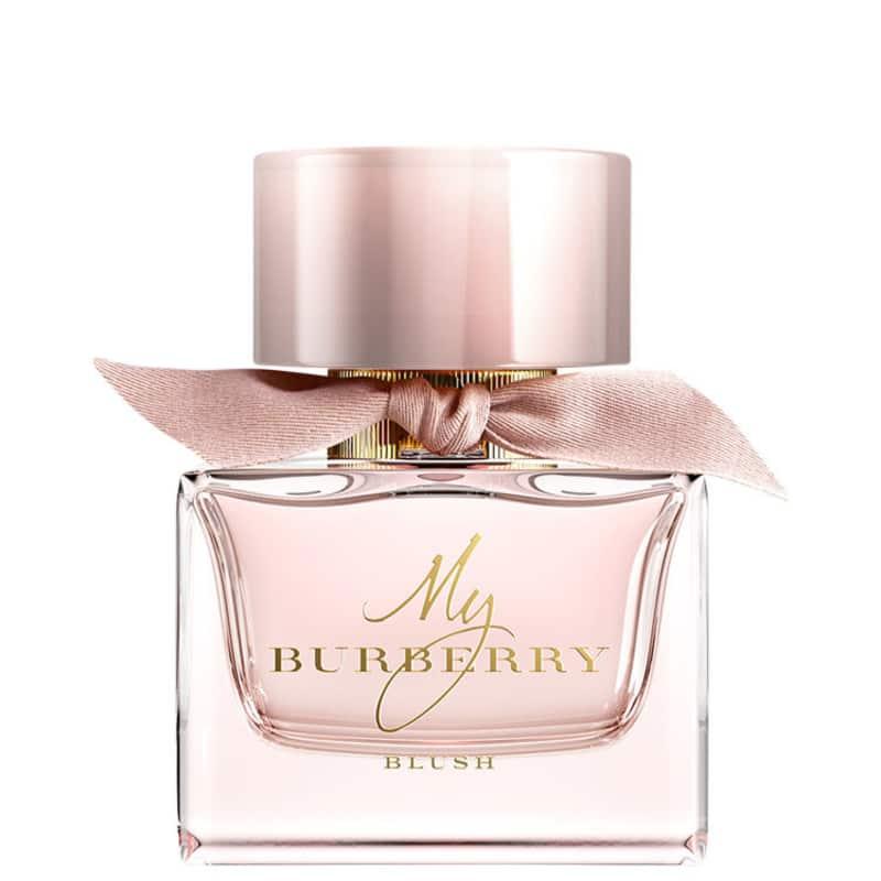 Imagem de Perfume My Burberry Blush 90ml
