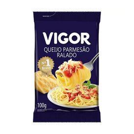 queijo-parmesao-ralado-vigor-100g-1.jpg