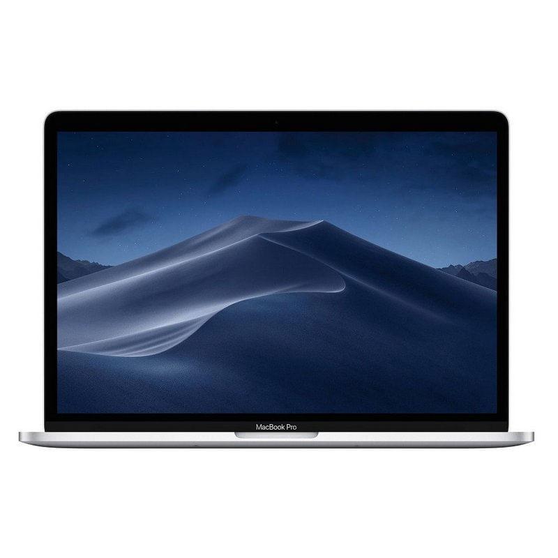 "Macbook - Apple Mv9a2ll/a I5 2.40ghz 8gb 512gb Ssd Intel Iris Plus Graphics 655 Macos Pro 13,3"" Polegadas"