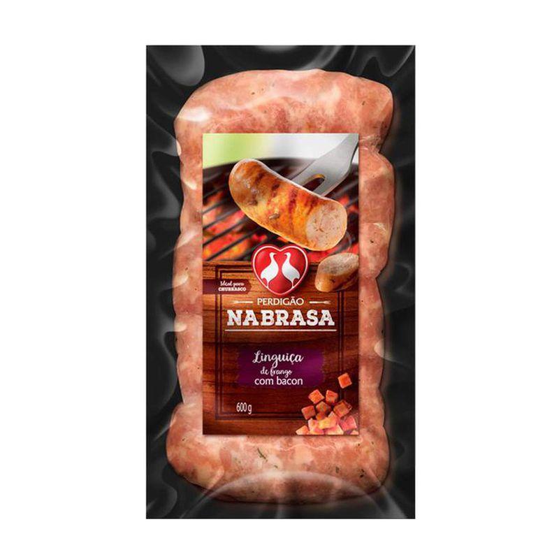 linguica-de-frango-com-bacon-perdigao-na-brasa-600g-1.jpg