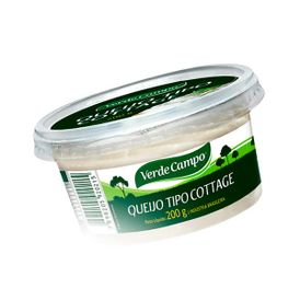 queijo-tipo-cottage-verde-campo-200g-1.jpg