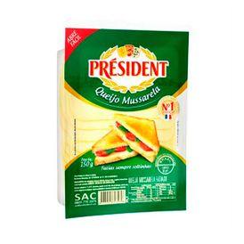 queijo-mucarela-fatiado-president-150g-1.jpg