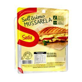 queijo-mussarela-fatiado-soltissimo-sadia-200-g-1.jpg