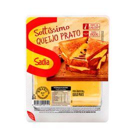 queijo-prato-fatiado-soltissimo-sadia-200-g-1.jpg