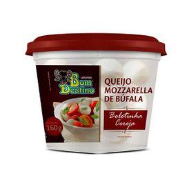 queijo-mussarela-de-bufala-bolotinha-bom-destino-160g-1.jpg