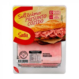 presunto-cozido-fatiado-soltissimo-sadia-200-g-1.jpg