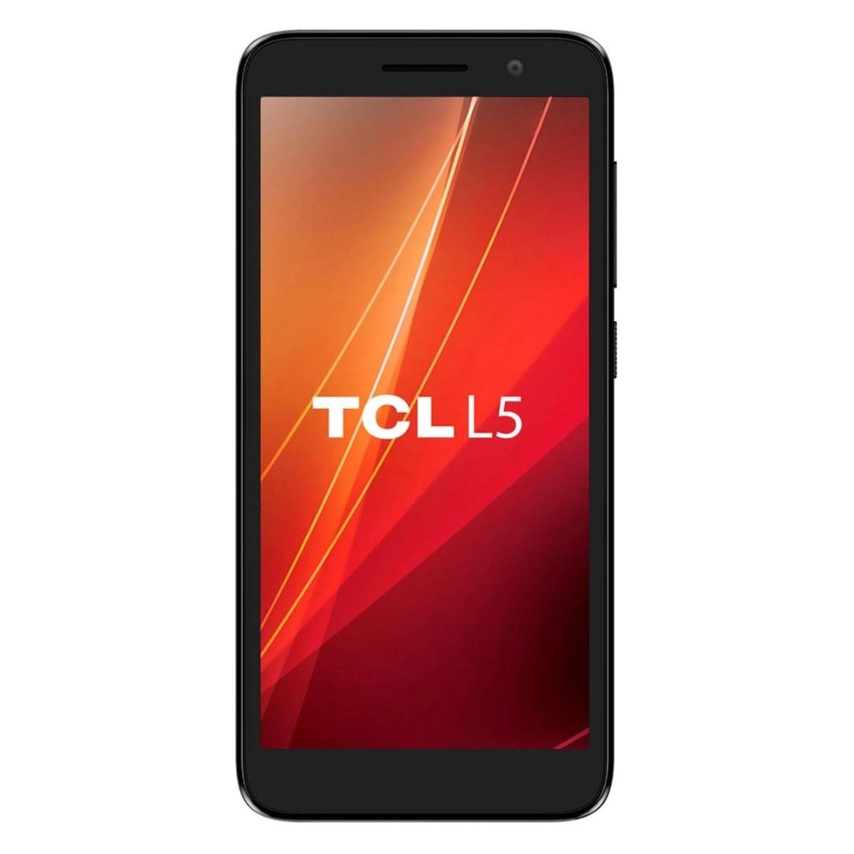 Imagem de Smartphone TCL L5 16GB