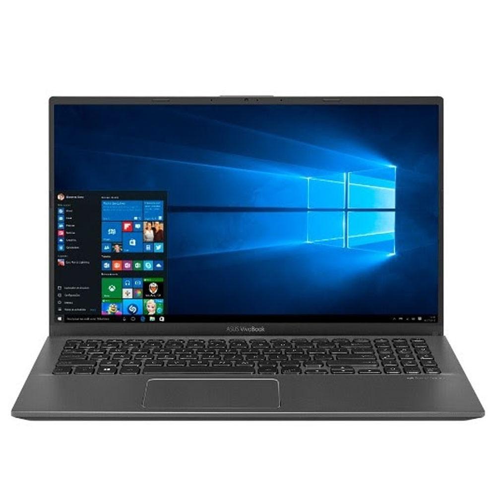 Imagem de Notebook Asus VivoBook 15 Intel Core i7 8565U 15,6