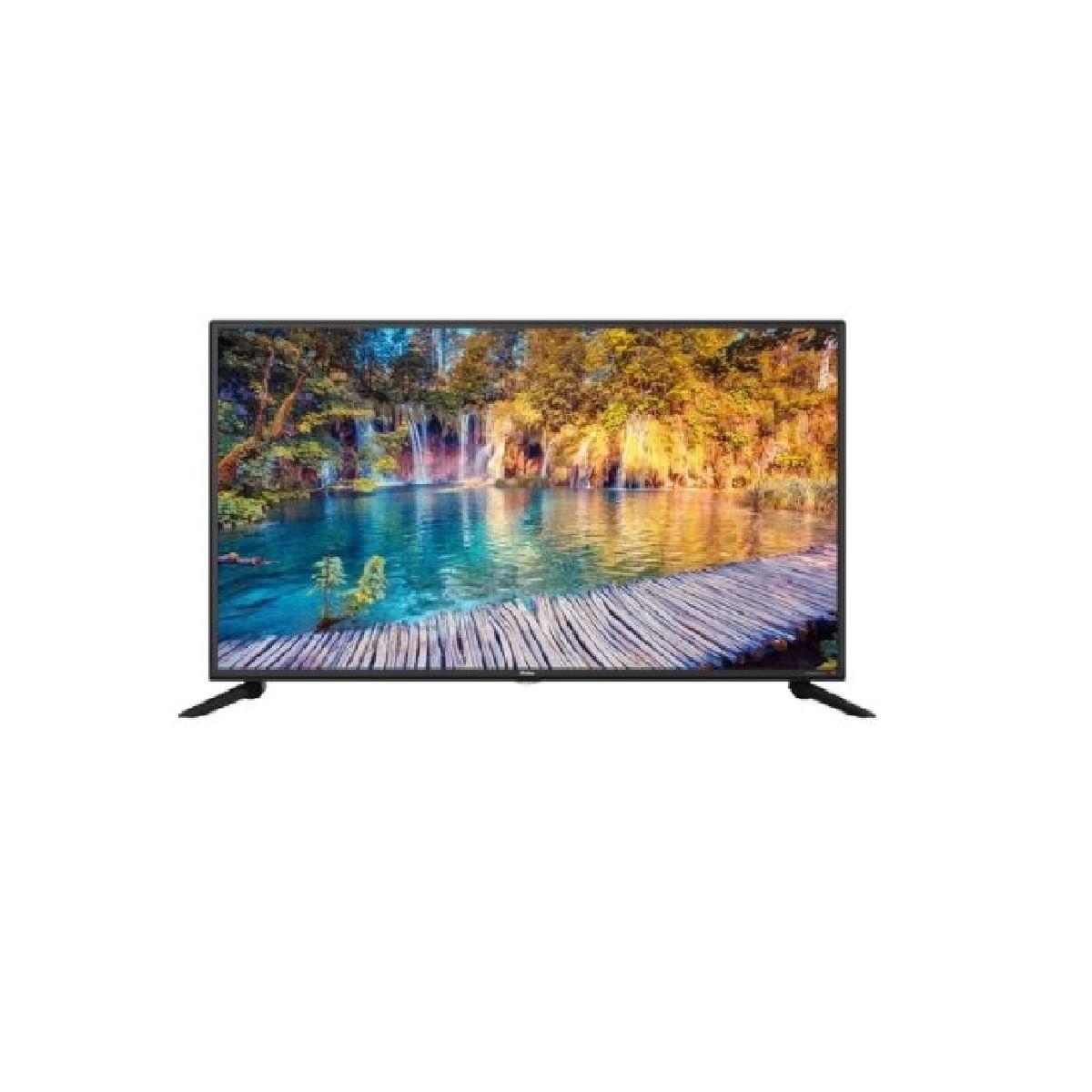"""Imagem de Smart TV Philco Full HD D-LED 42""""  - PTV42G70N5CF"""