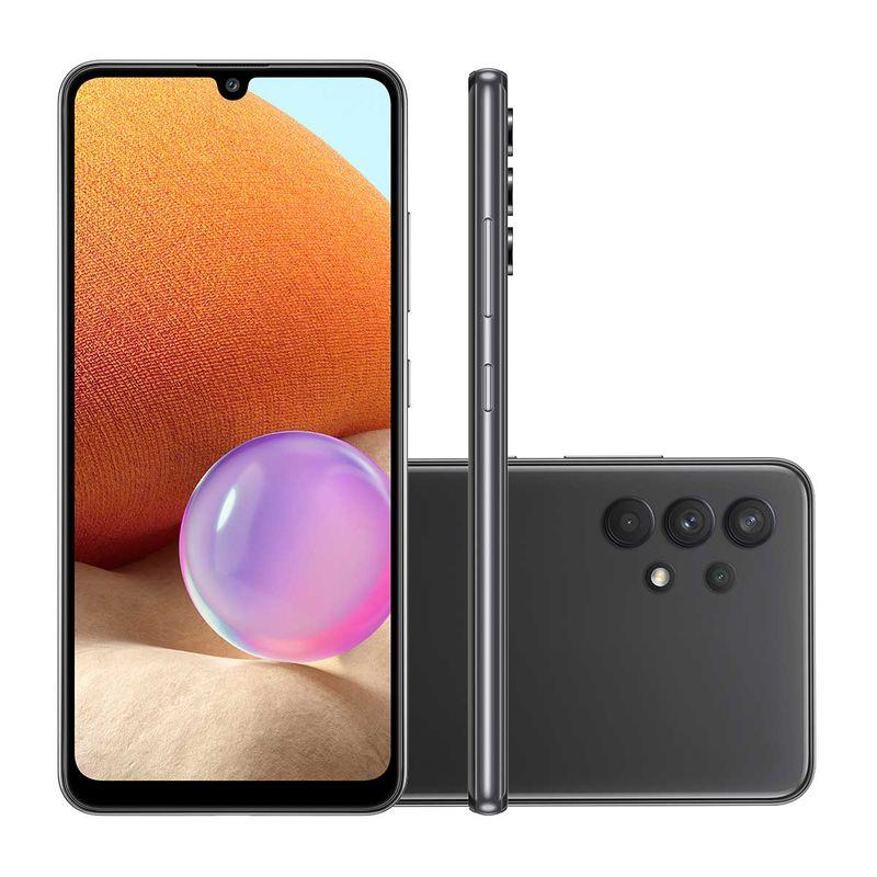 smartphone-samsung-a32-128gb-preto-1.jpg