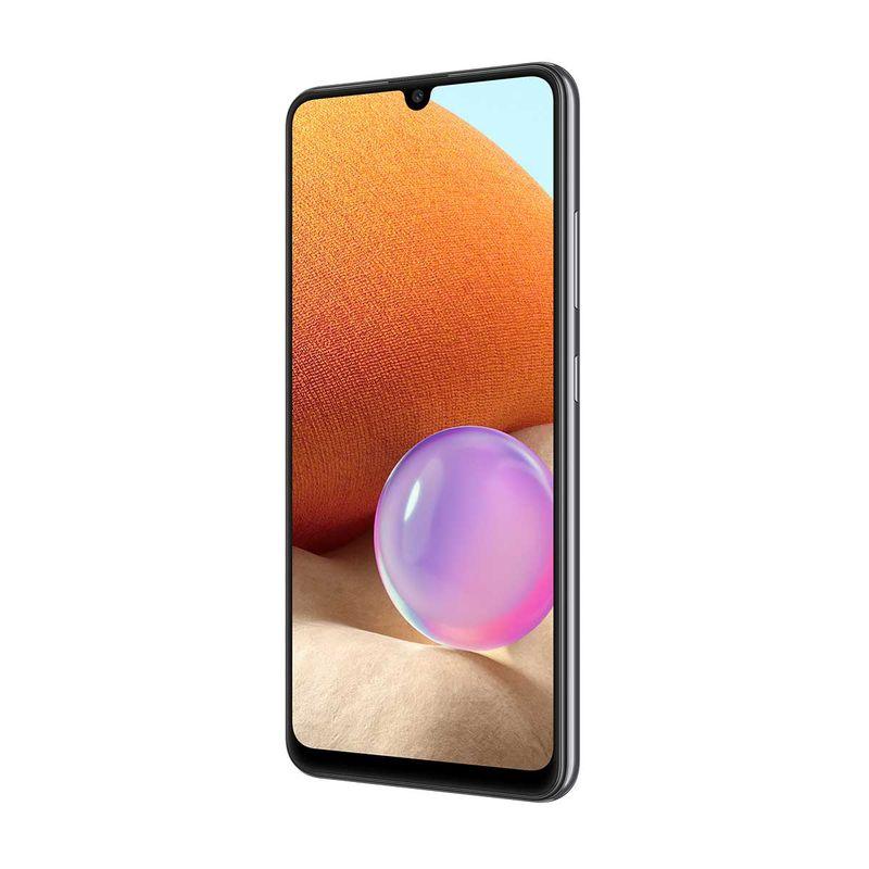 smartphone-samsung-a32-128gb-preto-4.jpg