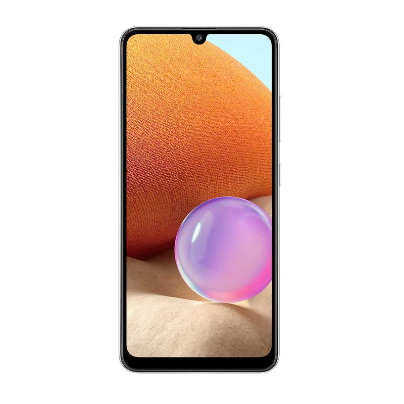 smartphone-samsung-a32-128gb-branco-2.jpg
