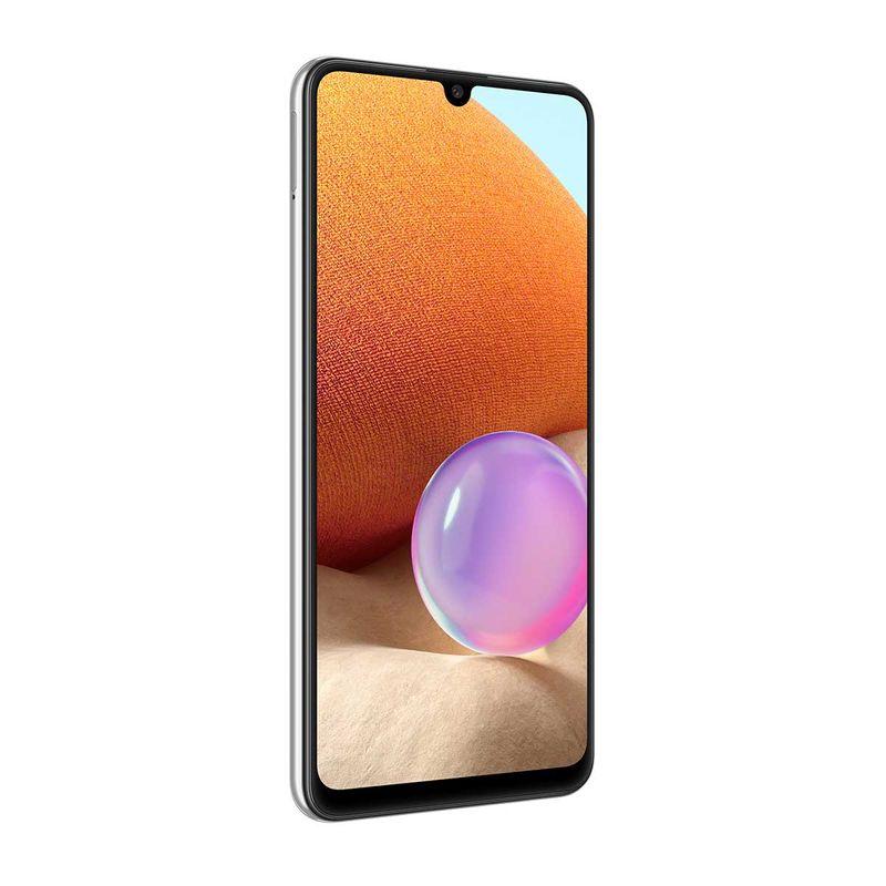 smartphone-samsung-a32-128gb-branco-3.jpg