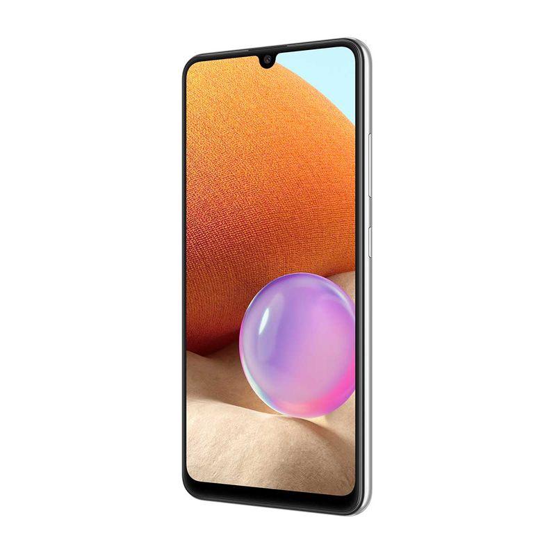 smartphone-samsung-a32-128gb-branco-4.jpg