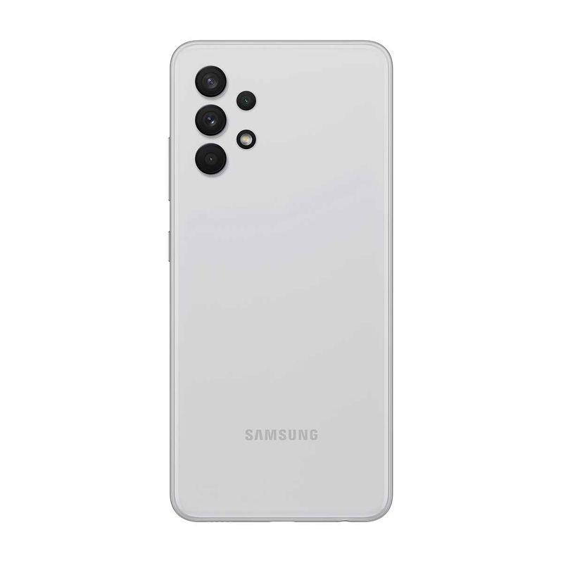 smartphone-samsung-a32-128gb-branco-5.jpg