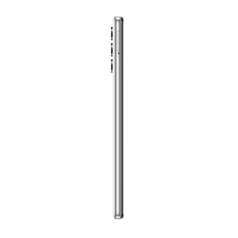 smartphone-samsung-a32-128gb-branco-8.jpg