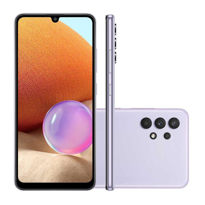 smartphone-samsung-a32-128gb-violeta-1.jpg