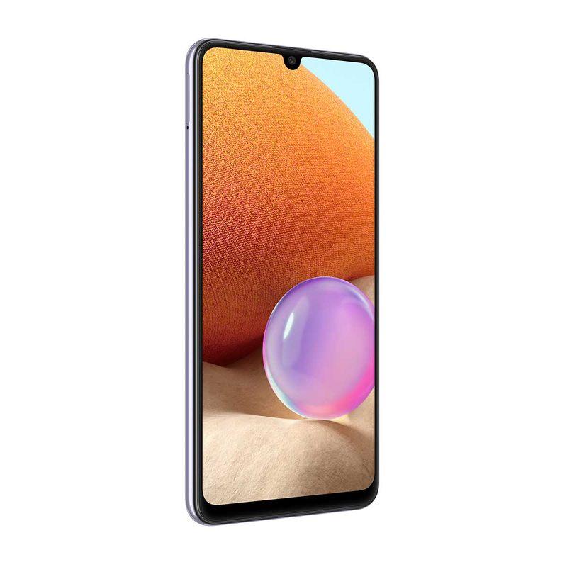 smartphone-samsung-a32-128gb-violeta-3.jpg