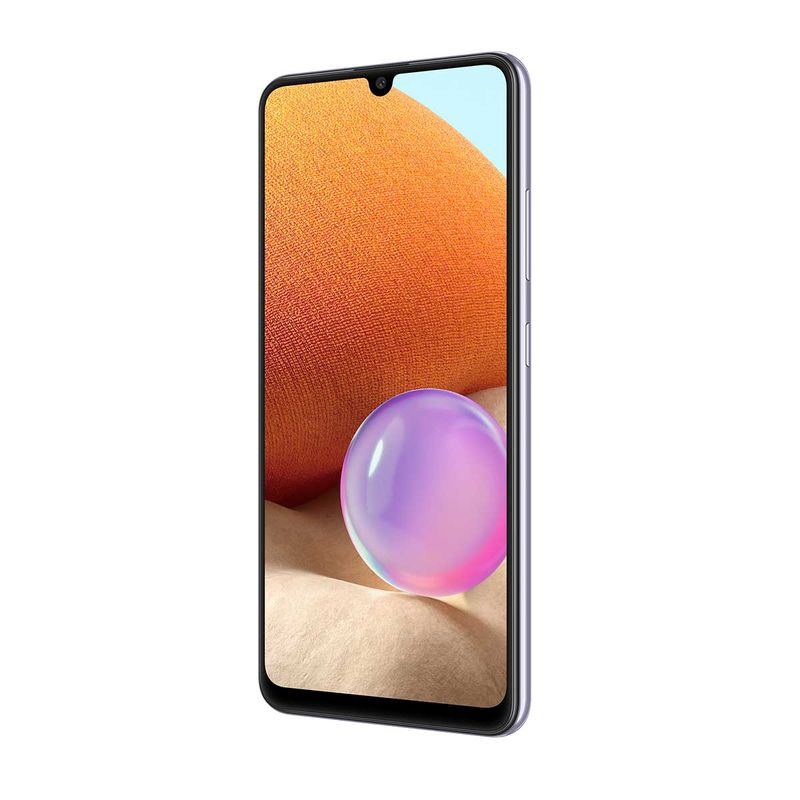 smartphone-samsung-a32-128gb-violeta-4.jpg