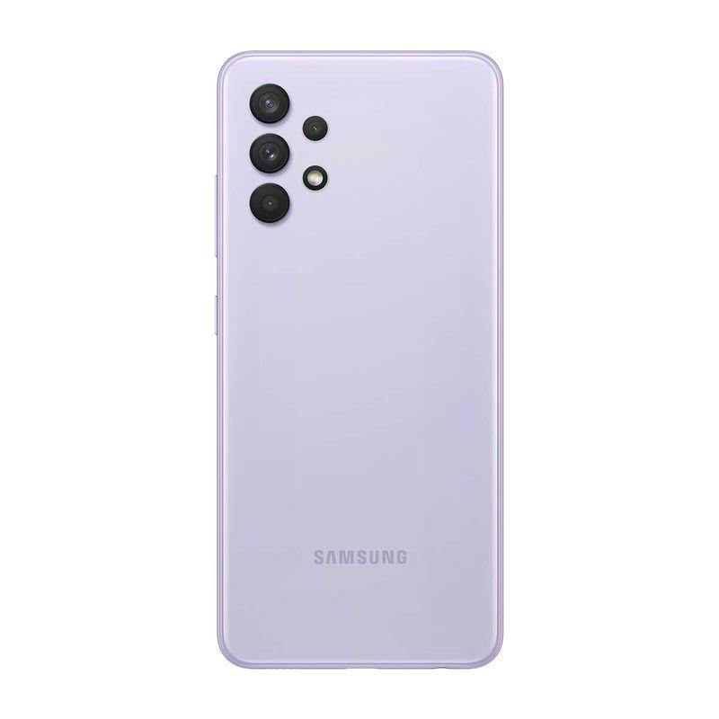 smartphone-samsung-a32-128gb-violeta-5.jpg