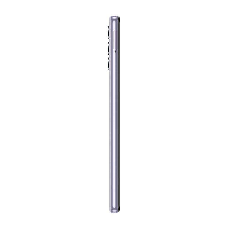 smartphone-samsung-a32-128gb-violeta-8.jpg