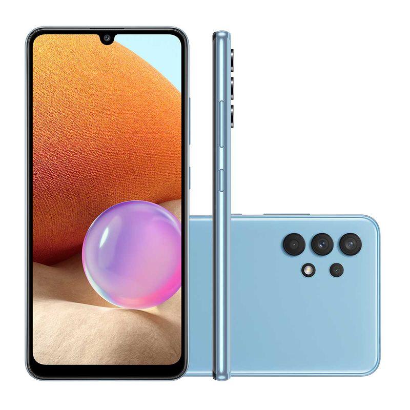 smartphone-samsung-a32-128gb-azul-1.jpg