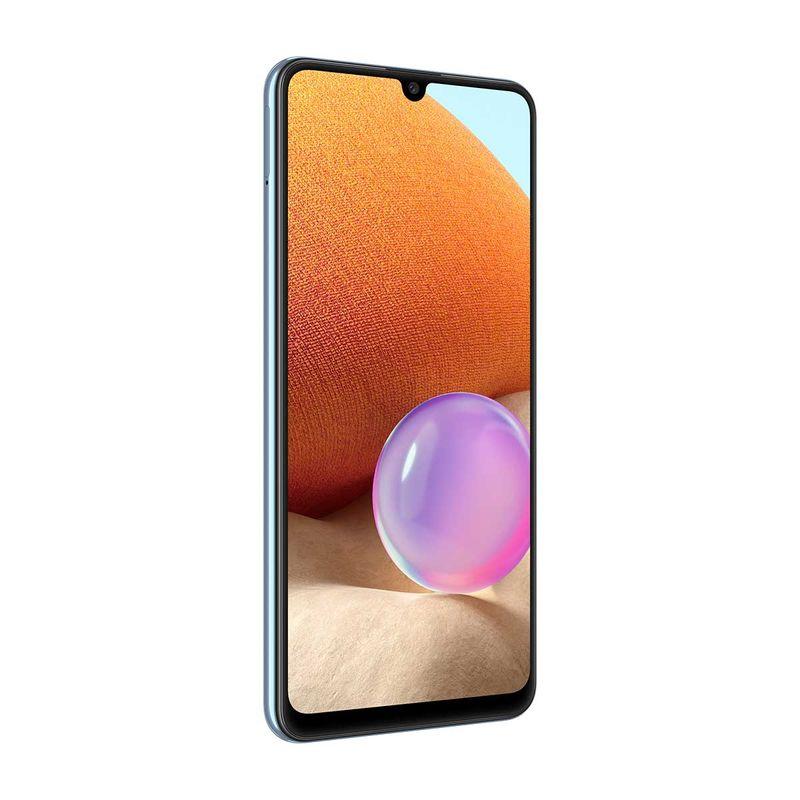 smartphone-samsung-a32-128gb-azul-3.jpg