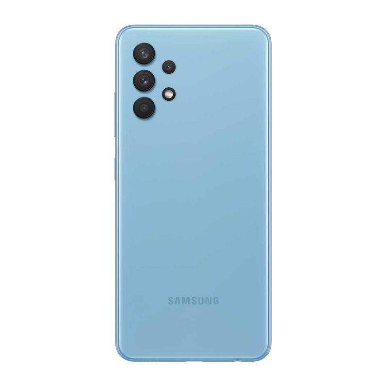 smartphone-samsung-a32-128gb-azul-5.jpg