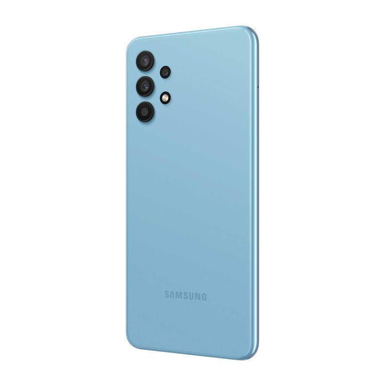 smartphone-samsung-a32-128gb-azul-7.jpg
