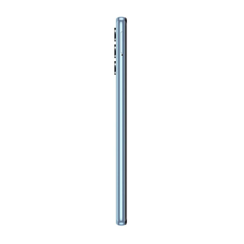 smartphone-samsung-a32-128gb-azul-8.jpg