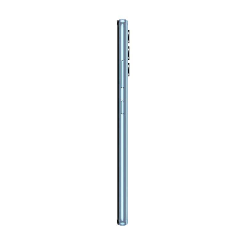 smartphone-samsung-a32-128gb-azul-9.jpg
