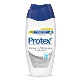 sabonete-liquido-protex-limpeza-profunda-original-250-ml-1.jpg