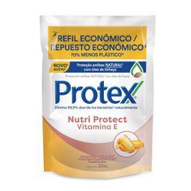 refil-para-sabonete-liquido-antibacteriano-para-as-maos-protex-nutri-protect-vitamina-e-200-ml-1.jpg