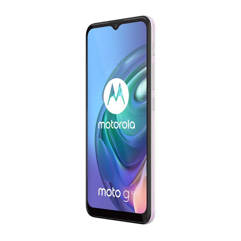 smartphone-moto-capri-10-perola-4.jpg