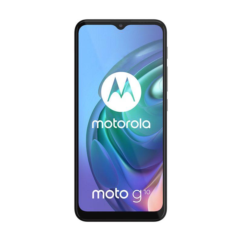 smartphone-moto-capri-10-perola-2.jpg