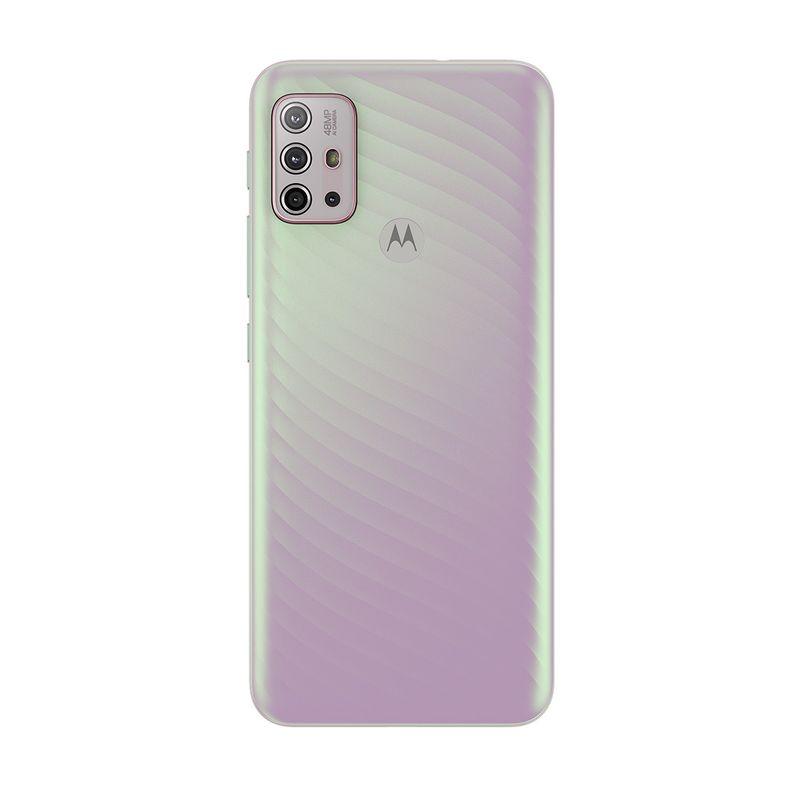 smartphone-moto-capri-10-perola-5.jpg
