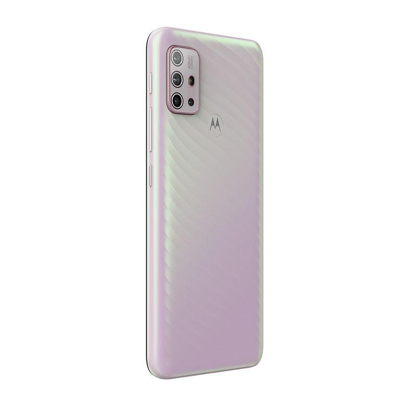 smartphone-moto-capri-10-perola-6.jpg