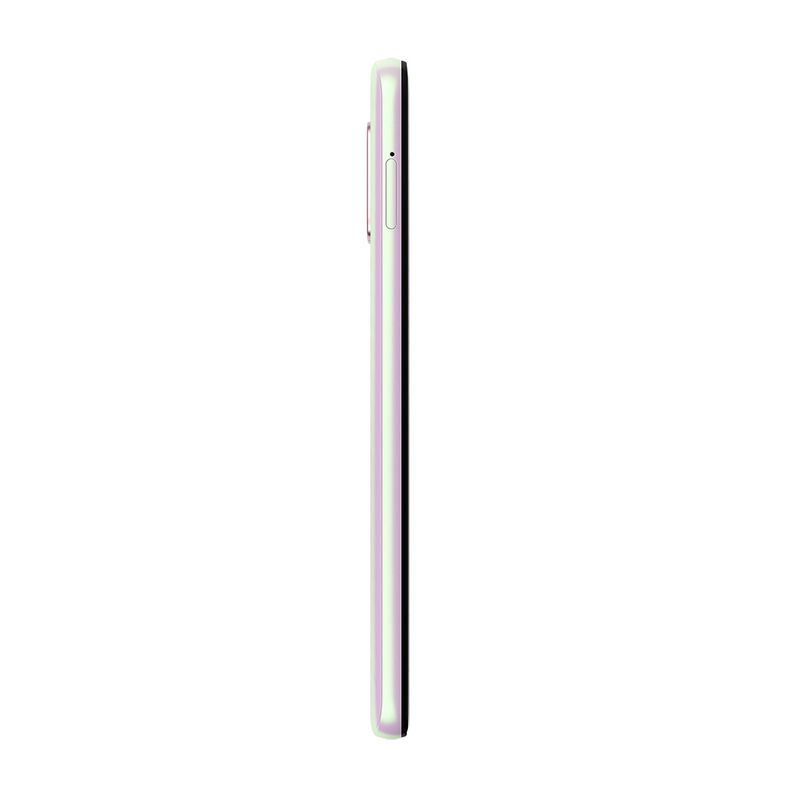 smartphone-moto-capri-10-perola-8.jpg