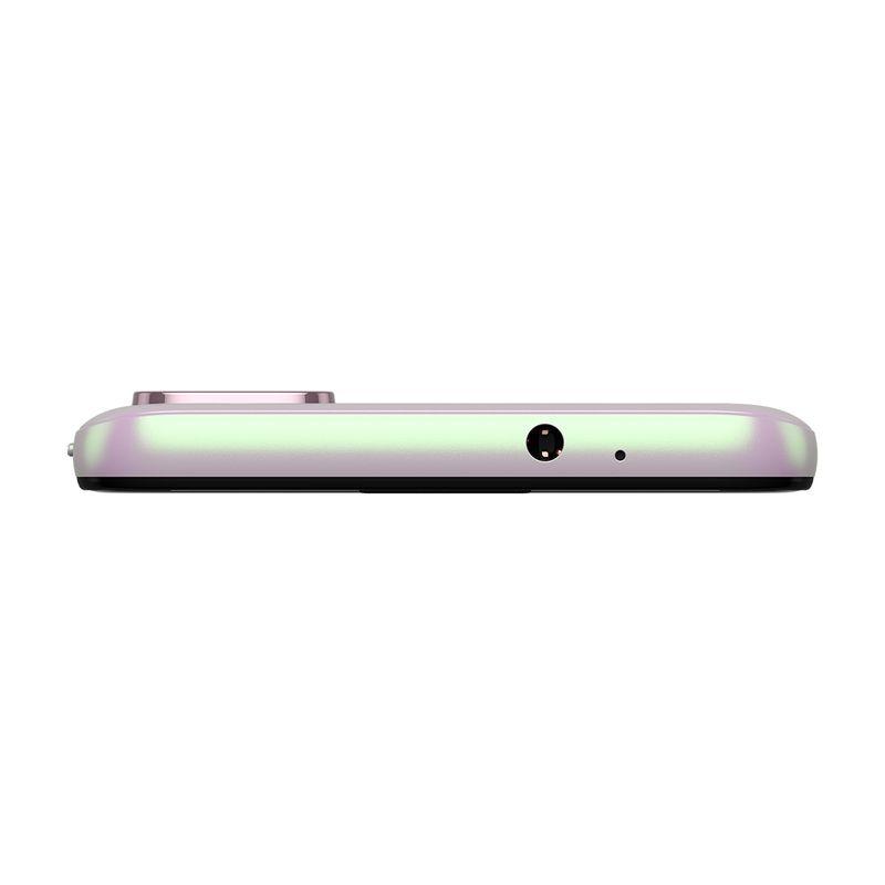 smartphone-moto-capri-10-perola-11.jpg