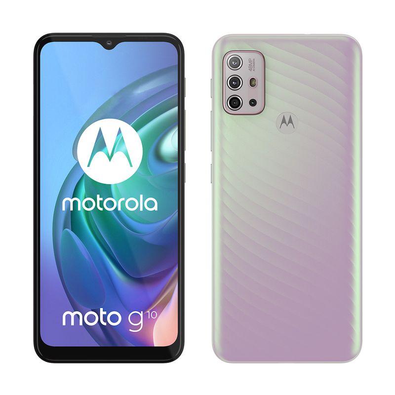smartphone-moto-capri-10-perola-12.jpg