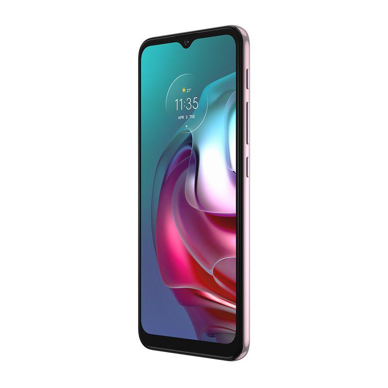 smartphone-moto-capri-30-pastel-4.jpg