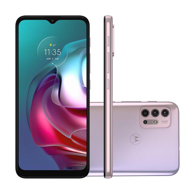 smartphone-moto-capri-30-pastel-1.jpg