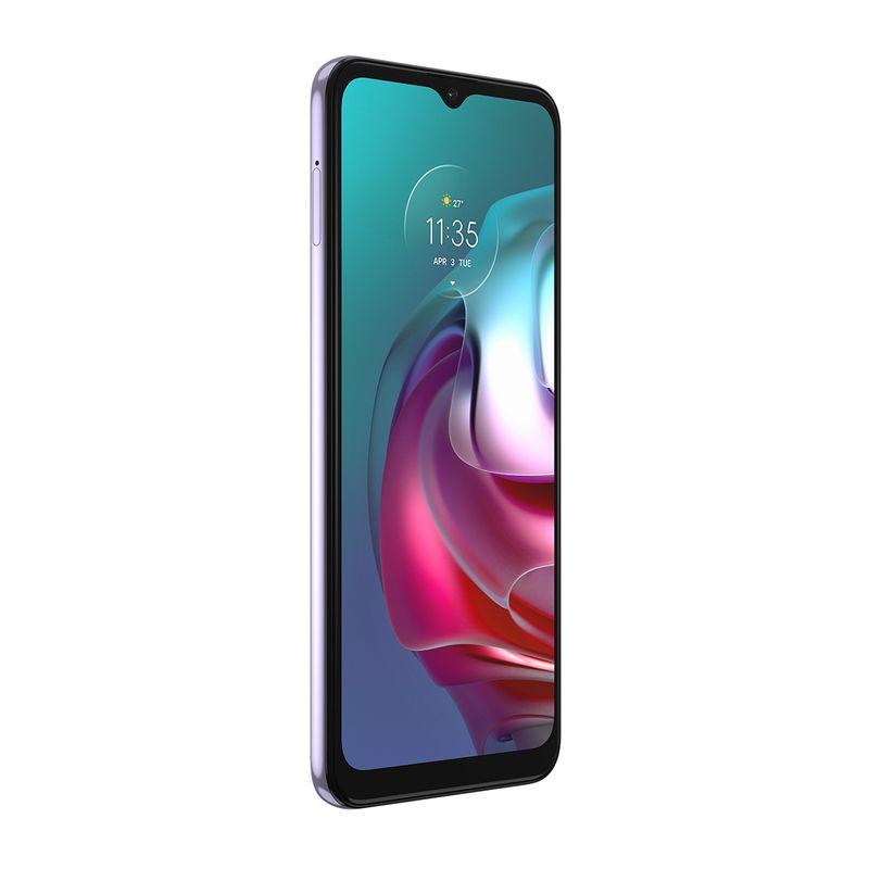 smartphone-moto-capri-30-pastel-3.jpg