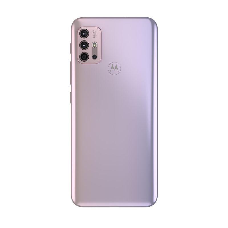 smartphone-moto-capri-30-pastel-5.jpg