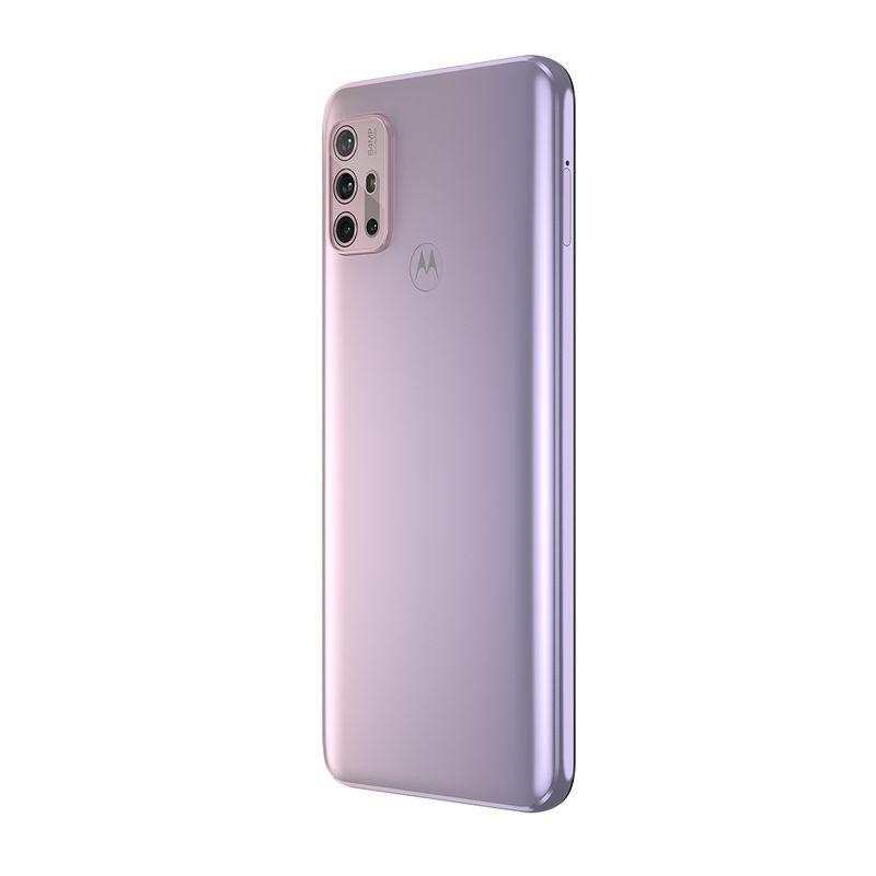 smartphone-moto-capri-30-pastel-6.jpg