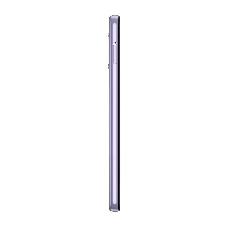 smartphone-moto-capri-30-pastel-8.jpg