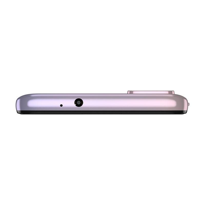 smartphone-moto-capri-30-pastel-11.jpg